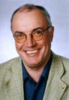Robert Bolz