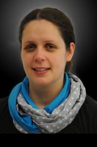 M.A. Soz. Sabine Wienholz