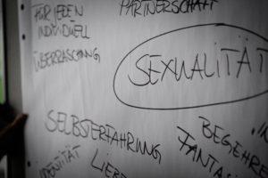 Workshop Sexuelle Bildung2