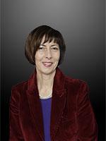 Univ.-Prof. Dr. Barbara Drinck