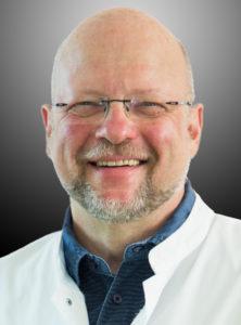 Dr. med. Thomas M. Goerlich