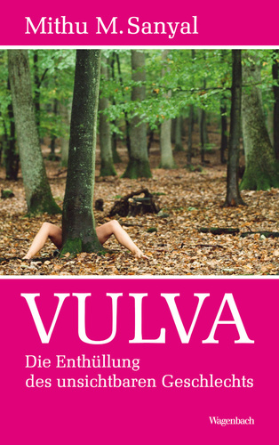 vulva-die-enthuellung-des-unsichtbaren-geschlechts